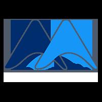 Logo_A&A_Consulting_Oy